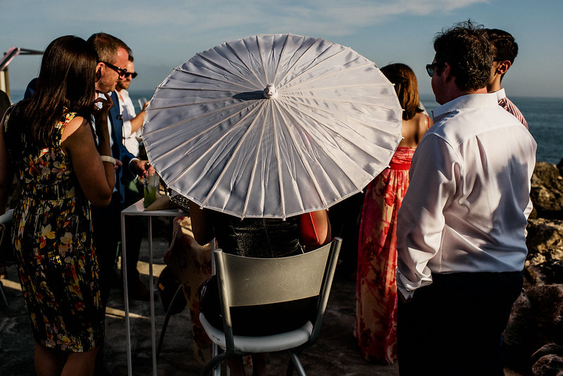 portugal-wedding-photographer_GD_51