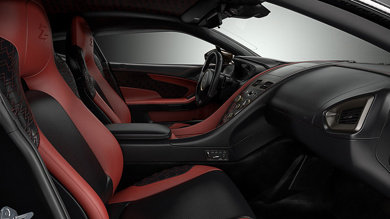 Aston_Martin_Vanquish_Zagato_Concept_CarbonOctane_10