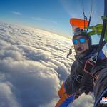 SA Skydiving-69