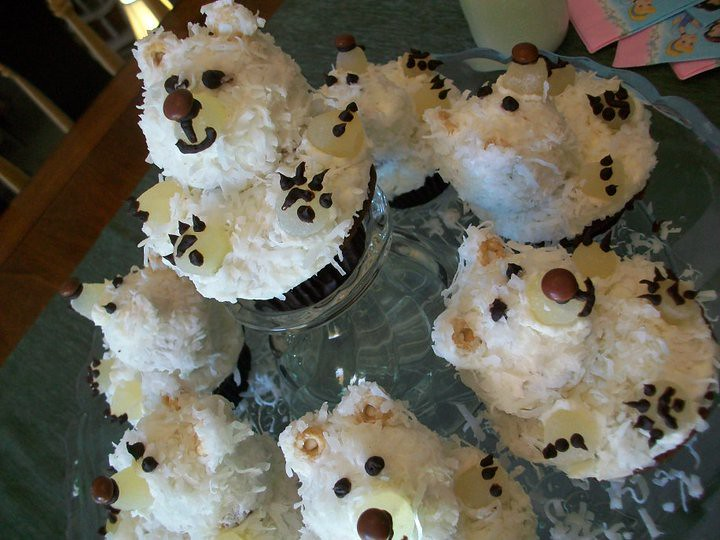 Cupcakes In Lincoln Ne