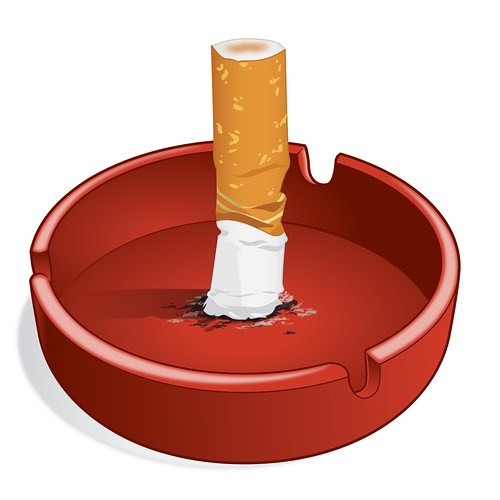 Why Do People Use Tobacco? Looking for Answers