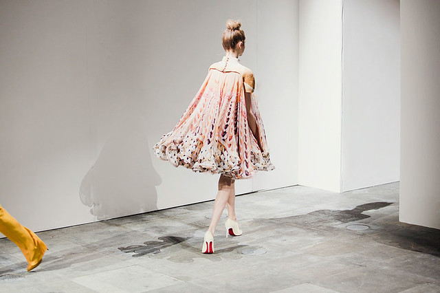 120221_ParkandCube_MaryKatrantzouAW12_014