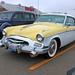 Autos of 1955