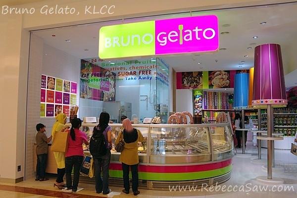 bruno gelato-009-001