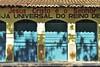 Arraial d'Ajuda, Bahia (Br) #12 (na praca)