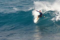 2012-02-10 02-19 Maui, Hawaii 089 Road to Hana, Ho'Okipa Beach