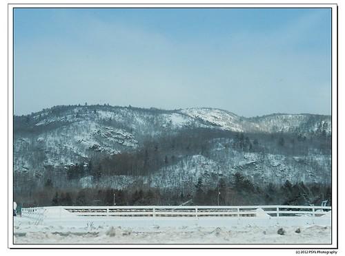 2012-02-25-1-DSCN0591