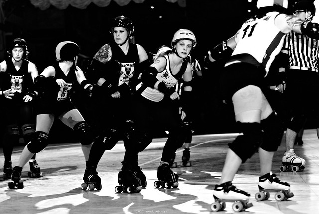badg_belles_vs_outlaws_L7009717