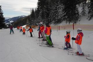Skikurs Schladming 2012 (21)