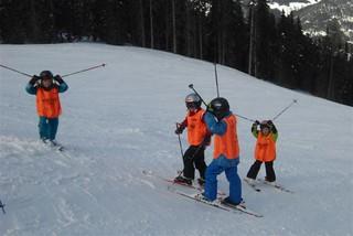 Skikurs Schladming 2012 (60)