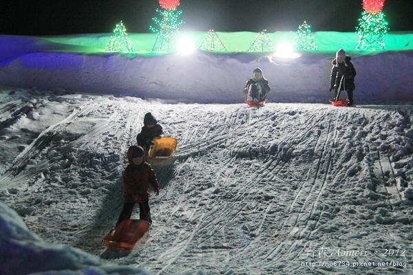 20120217_AomoriJapan_0908 f
