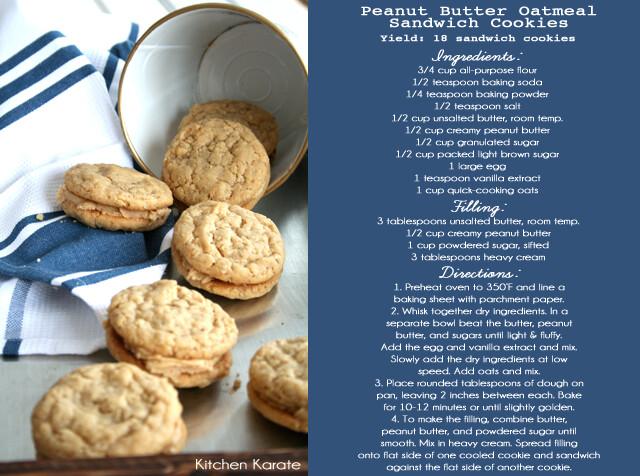 pbsandwichcookierecipecard