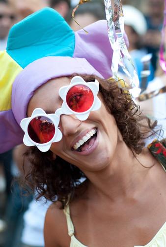 Campinas Pre Carnaval 35