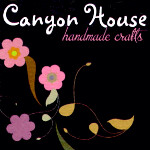 Canyon House Button 150x150