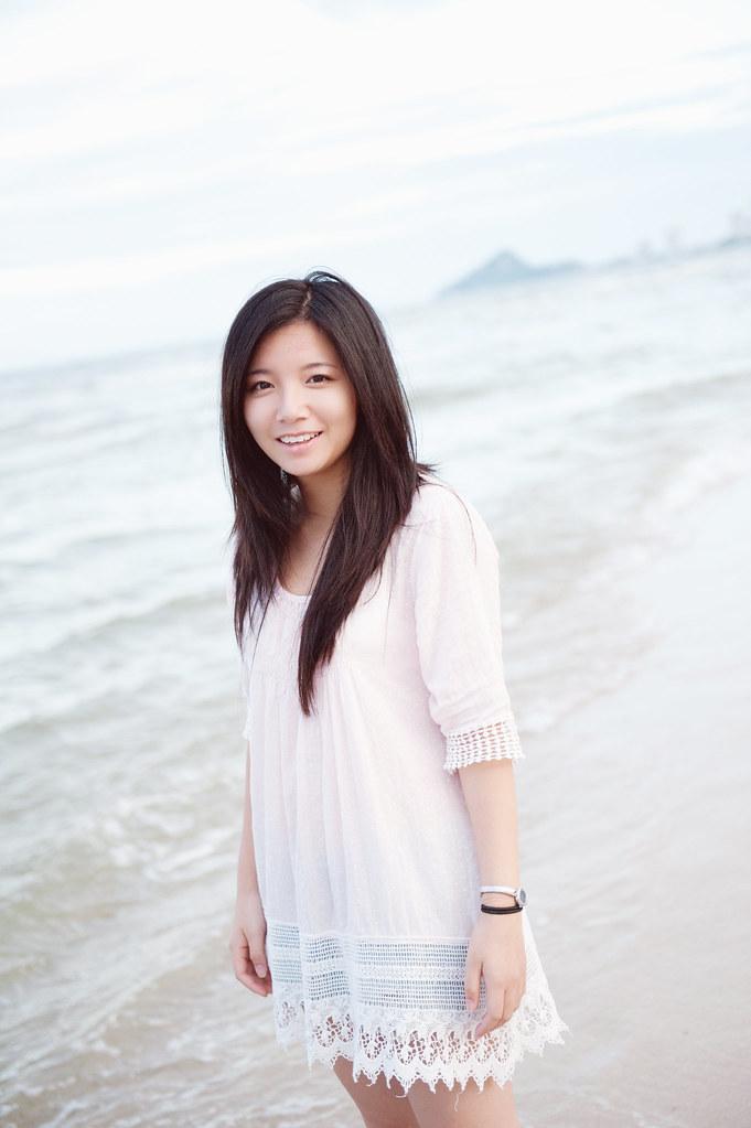 Mai Beach Huahin 3