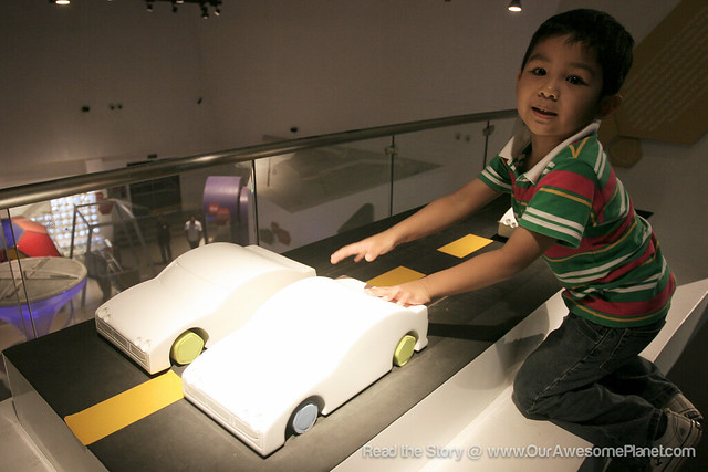 The Mind Museum @ BGC-107.jpg