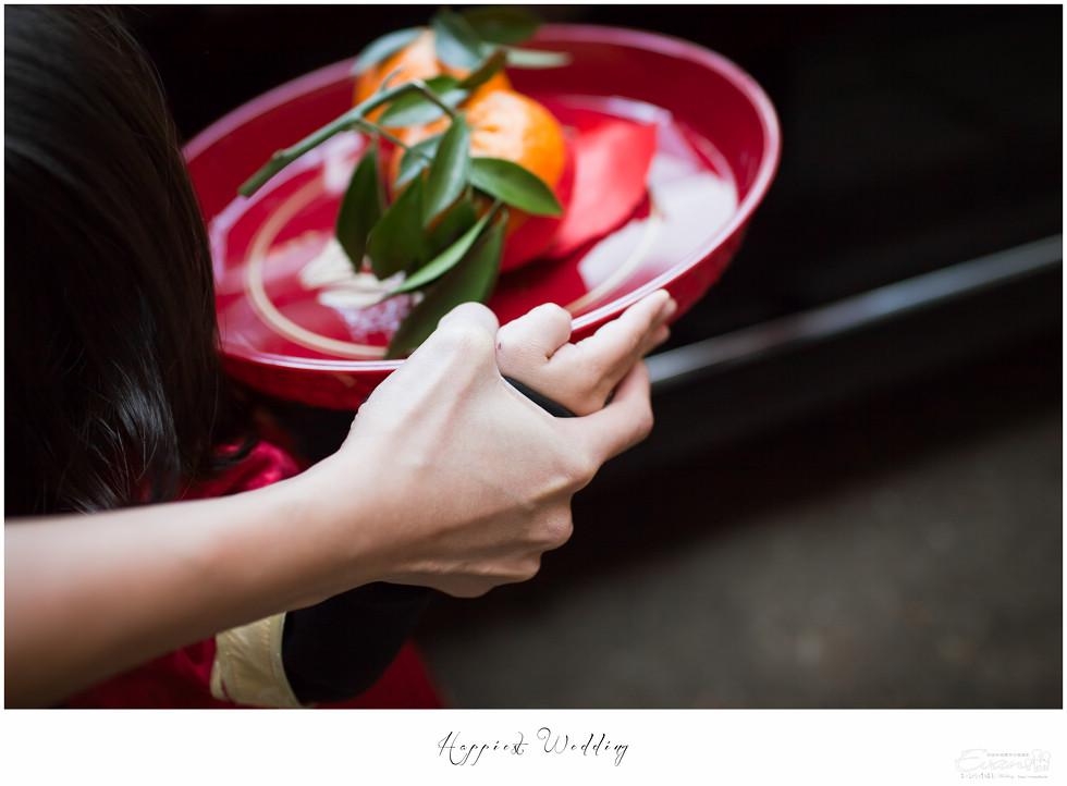 婚禮紀錄 婚禮攝影 evan chu-小朱爸_00177