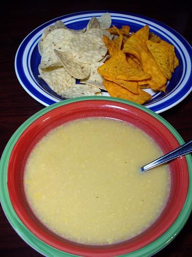 2012-03-06 - VJF Fast Tortilla Soup - 0006