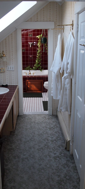 entrancebridalbath