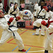 Sat, 02/25/2012 - 15:16 - Photos from the 2012 Region 22 Championship, held in Dubois, PA. Photo taken by Mr. Thomas Marker, Columbus Tang Soo Do Academy.