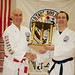 Sat, 02/25/2012 - 15:52 - Photos from the 2012 Region 22 Championship, held in Dubois, PA. Photo taken by Ms. Leslie Niedzielski, Columbus Tang Soo Do Academy.