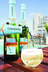 Chandon Délice (3)