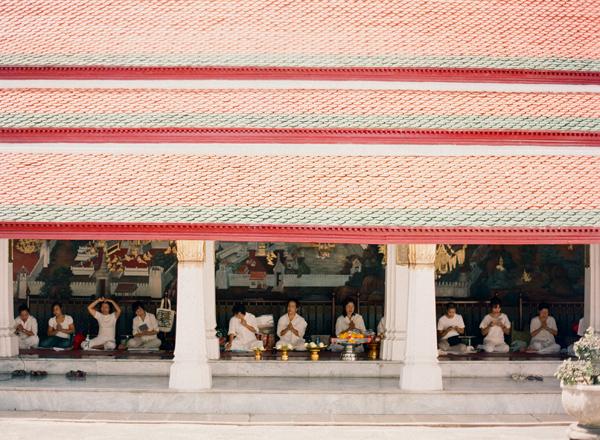 ThailandNov2011blog04.jpg