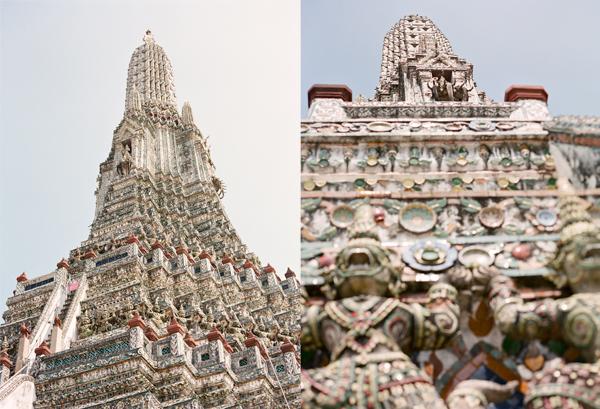 ThailandNov2011blog30.jpg