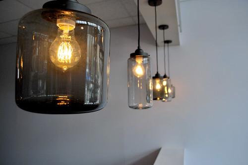 LGAL_lights
