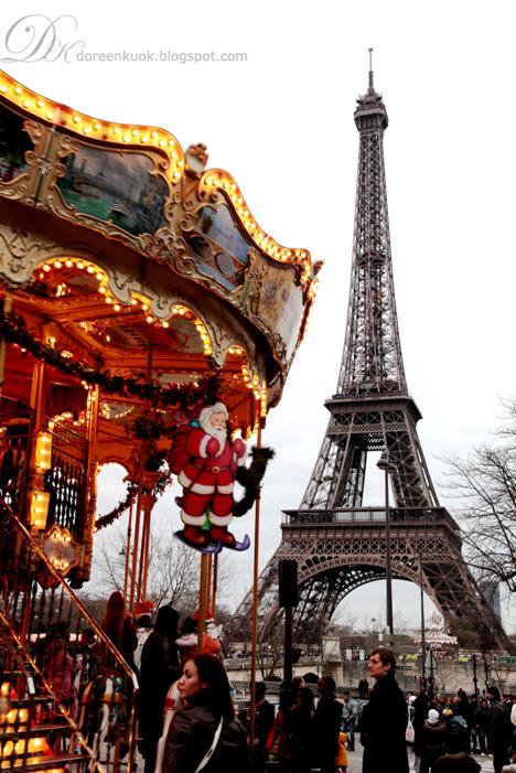 20111225_Paris 104