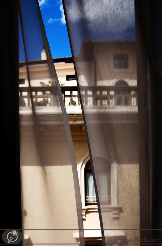 tomas_flint-italia-40