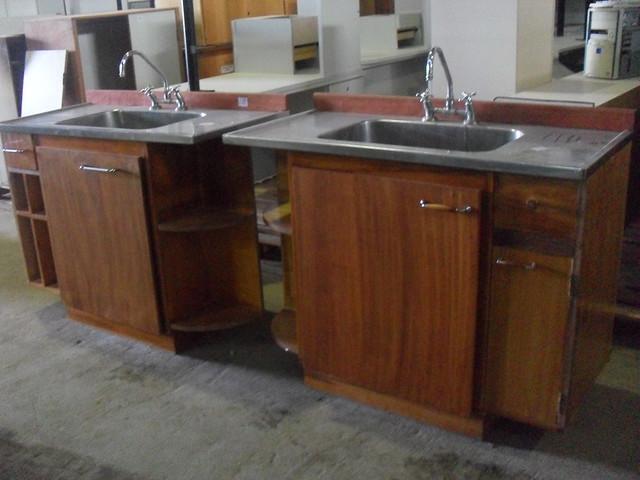 Mueble cocina logo hd 1080p 4k foto for Muebles de cocina logos