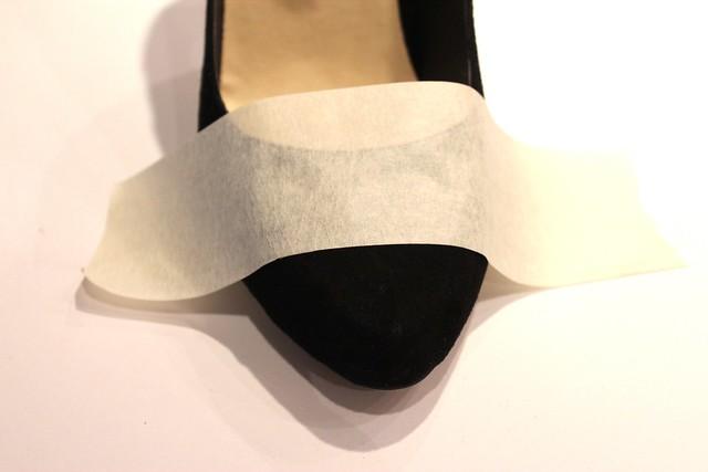 captoeshoes02