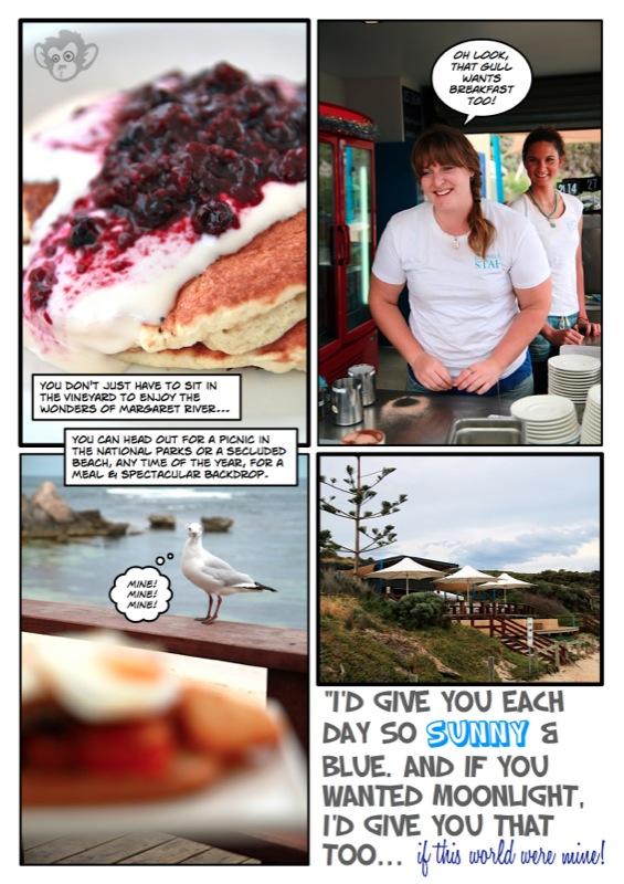 Wine & Dine in Margaret River Western Australia_8.jpg