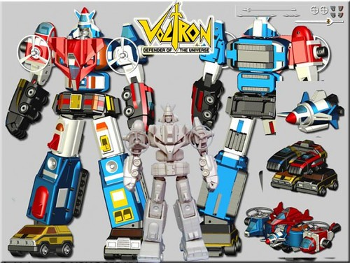 Miracle_Productions_Vehicle_Voltron_Image_600