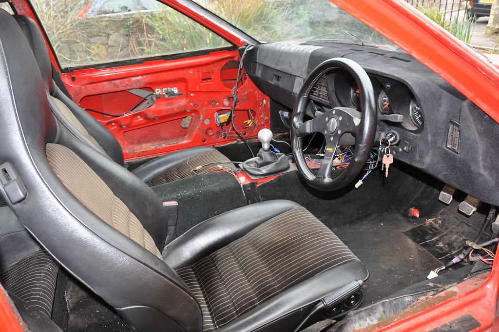 The porsche 924 owners club view topic 924 944 full for Porsche 924 interieur