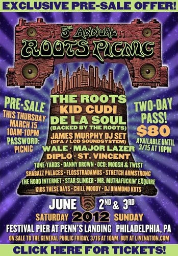 roots-picnic-2012