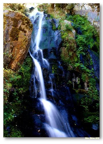 portugal geotagged pena fraga cascata arganil geo:lat=4022743 geo:lon=7937711