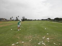 Hawaii Prince Golf Club 207
