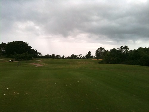 Hawaii Prince Golf Club 403