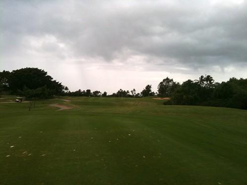Hawaii Prince Golf Club 403