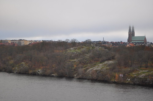 2011.11.11.235 - STOCKHOLM - Västerbron - Högalidskyrkan