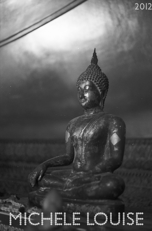 Thailand01_12