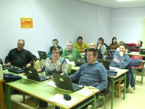 Internet 2011
