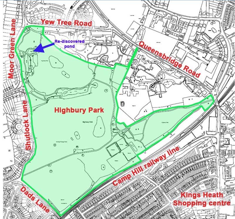 highbury-park1