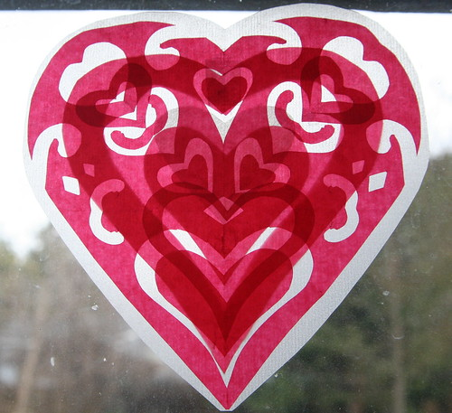 Heart Window Transparency Cropped