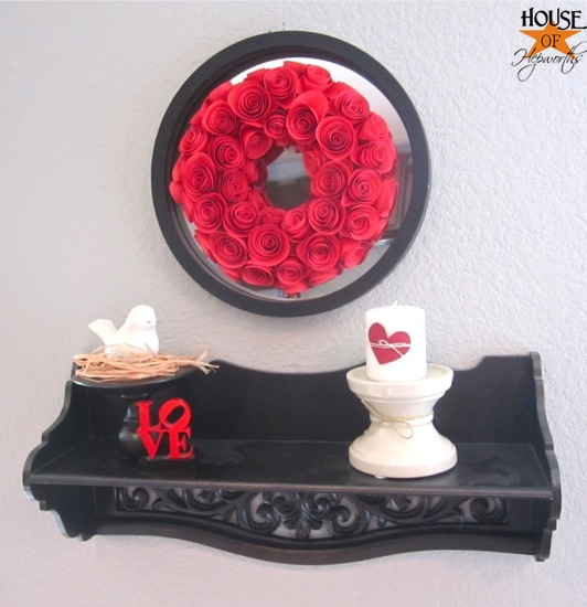 rosette_wreath_paper_hoh_10