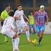 Calcio, Roma-Catania: presentazione della gara