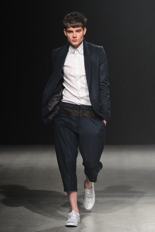 FW12 Tokyo Sise025_Stanny-Marks Stanworth(Fashion Press)