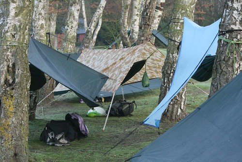 20120310 Hammock Camp 043